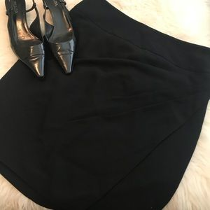 Express career Pencil Skirt